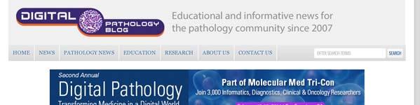 DigitalPathologyBlog
