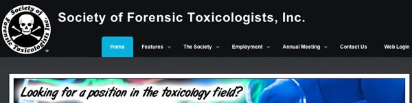 SocietyofForensicToxicologistsSOFT
