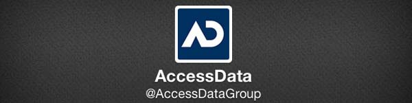 @AccessDataGroup