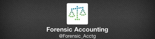 @Forensic_Acctg