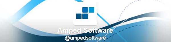 @ampedsoftware