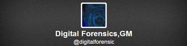 @digitalforensic