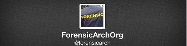 @forensicarch