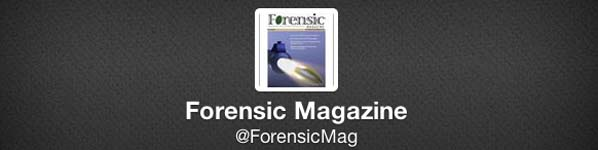@forensicmag