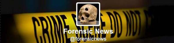 @forensicnews