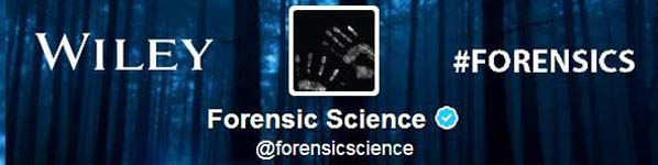 @forensicscience